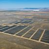U.S. Solar Market Grows Record 76% in 2012