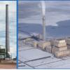 LA Water & Power Selling Stake In Coal Plants