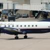 Visalia News : Airline Cancels Las Vegas Flights / City Mgr To Retire