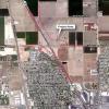 Around Tulare: Interchange / Juice Co