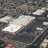 'Best Offer' Buys Visalia's Sequoia Mall