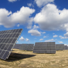 Tulare County Solar Projects Sold