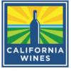 2012 Wine Sales in U.S. Reach New Record