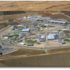Avenal Administrator Plays Down Valley Fever Problem At Prison
