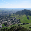 Around SLO: Jobless Rate Falls / Storm Totals Look Good