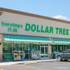 Dollar Tree To Open In Exeter