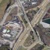 LOVR & Hwy 101 Interchange Construction To Start Next Year
