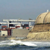 Southern California Edison Announces Plans to Retire San Onofre Nuclear Generating Station