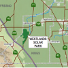 California & Midstate Take Lead On Renewables / New Wind & Solar Projects In Central California