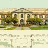 SLO Biz Beat: PG&E/ New Winery / Hotel Underway