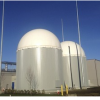 Tulare Digester Gets County & California Energy Commission Support
