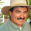 A Champion Of Tulare County Small Farms, Manuel Jimenez, Retires In June