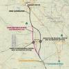 Rail Board Again Postpones Hanford Route Decision