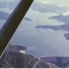 Ag Beat: Raising Shasta Dam / Almonds / Organic Milk / Solar