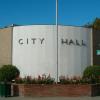 All Incumbents Running Again For Visalia City Council