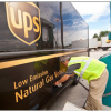 Global Nat Gas Vehicle Fleet To Jump 92% / UPS Adds 285 LNG-Powered Trucks to Previous Goal of 700 by End of 2014