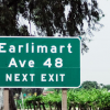 Earlimart's Biggest Commercial Project To Bring 200 Jobs