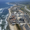 Lower Power Prices and High Repair Costs Drive Nuclear Retirements