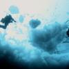 Glimpse Into Future Of Acidic Oceans