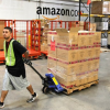 Industrial Park Developers See Amazon Effect