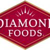 Ag News: Diamond Foods , Cows & Cotton