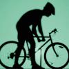 Kings County Nixes Bike Path Between Visalia & Hanford