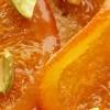Lindsay Orange Juice Maker Expanding