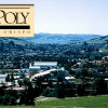 Cal Poly President Armstrong Calls For Growth