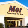 Around Tulare County… Mor Furniture Opening / Hospital News