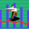 Biz Notes: Mortgage Rates/ Salmon / Milk Exports To Mexico / More