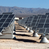 GOOGLE INVESTS $103 MILLION IN CALIFORNIA SOLAR PLANT