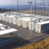 California Pushes Utilities to Use Energy Storage