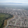 U.S. Supreme Court Denies Review of Challenge to Santa Maria Groundwater Plan
