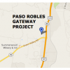 New Development Plans on Edge of Paso Robles