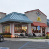 LOS OSOS COUNCIL RECOMMENDS MCDONALDS