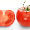 The Search for What Makes a Tasty Tomato