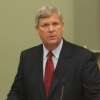 Ag Updates: Vilsack Coming To Fresno