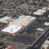 Developer Dave Paynter Buys Sequoia Mall In Visalia