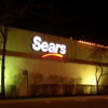 Retail: Sears Has 40% Fewer Stores Than 7 Years Ago