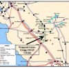 New Central Valley Power Line To Be Built