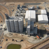 Pacific Ethanol CEO responds to EPA proposed rules for 2014 RFS targets ; Stock Rises