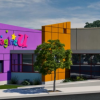 $6.5 Million Visalia Children's Museum Ready To Break Ground