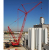 Tulare County Biz: New $55 Mil Evaporator At California Dairies