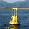 Catching A Wave:  Cal Poly Institute for Advanced Technology and Public Policy's Wave Energy Project Nets $750,000 Dept. of Energy Research Grant