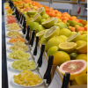 Citrus Tasting This Weekend in Tulare County