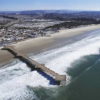 New Hotel / Conference Center Planned Near Pismo Pier