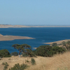 Study: San Luis Reservoir Expansion Would Cost $360 Million