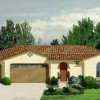 New Home Values Double In Visalia in 2013
