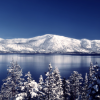 Tahoe Area To See Some Snow This Week