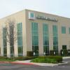 Tulare County Plans To Buy Visalia Cigna Building